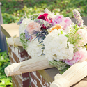 1379533257 thumb photo preview sweet southern picnic wedding 6