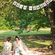 1379533587_small_thumb_sweet-southern-picnic-wedding-9