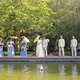 1379533588_small_thumb_sweet-southern-picnic-wedding-7
