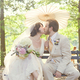 1379533588 small thumb sweet southern picnic wedding 8