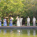 1379533589_thumb_photo_preview_sweet-southern-picnic-wedding-7