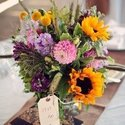 1379533662 thumb photo preview panacea event floral design 2