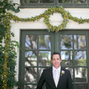 1379536842 thumb photo preview troy grover photographers   floral occasions 1