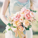 1379600712 thumb 1379534799 photo preview landon jacob fern studio florals parkside wedding studio design and styling 4