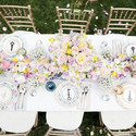 1379601110 thumb photo preview bella fiori floral and event design