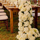 1379601114 small thumb stone blossom floral and event design