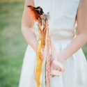 1379603343 thumb abi q   flowers by shotgun floral studio   design and styling by enjoy events co 10