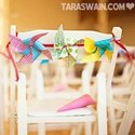 1379604157 thumb 1375467915 photo preview birds of a feather events 4