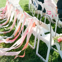 1379604996_thumb_photo_preview_jodi-miller-photog-sugar-magnolias-florals-5-kyle-with-a-dominick-events-