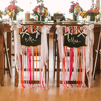 Ribbon Decor