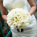 1379606037_thumb_photo_preview_modern-glam-black-and-white-wedding-1