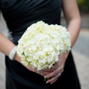 1379606037_thumb_photo_preview_modern-glam-black-and-white-wedding-3