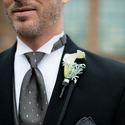 1379606038_thumb_photo_preview_modern-glam-black-and-white-wedding-2