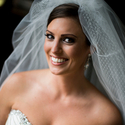 1379606039_thumb_photo_preview_modern-glam-black-and-white-wedding-29