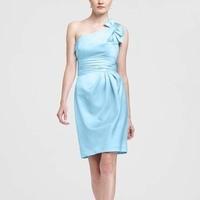 David's Bridal Style 84333