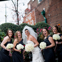 1379606223_thumb_photo_preview_modern-glam-black-and-white-wedding-31