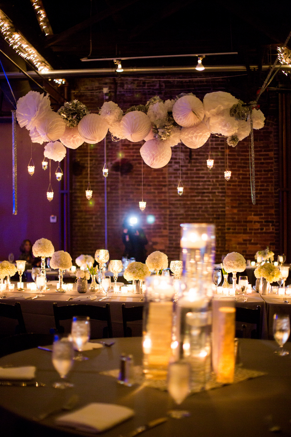 Unique Wedding Head Table Decorations Decor