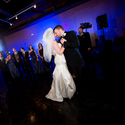 1379610565_thumb_photo_preview_modern-glam-black-and-white-wedding-27