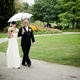 1379619861 small thumb modern vancouver wedding 3