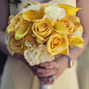 1379621377 thumb photo preview yellow outdoor wedding 7