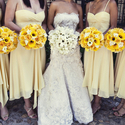 1379621378 thumb photo preview yellow outdoor wedding 1