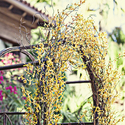 1379621378_thumb_photo_preview_yellow-outdoor-wedding-8