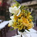 1379621378 thumb photo preview yellow outdoor wedding 9