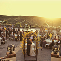 1379621379_thumb_photo_preview_yellow-outdoor-wedding-2
