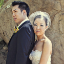 1379621380 thumb photo preview yellow outdoor wedding 5