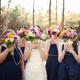 1379634637 small thumb fresh springtime wedding 5