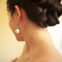 1379634637 thumb photo preview fresh springtime wedding 3