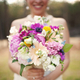 1379634638 small thumb fresh springtime wedding 6