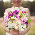 1379634639 thumb photo preview fresh springtime wedding 6