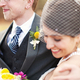 1379635290 small thumb fresh springtime wedding 13