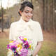 1379635291 small thumb fresh springtime wedding 7