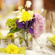 1379635291_small_thumb_fresh-springtime-wedding-9