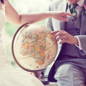 1379683184 thumb photo preview travel themed wedding 1