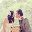 1379683184 thumb photo preview travel themed wedding 3
