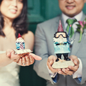 1379683185 thumb photo preview travel themed wedding 2