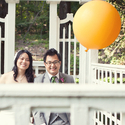 1379683185 thumb photo preview travel themed wedding 4