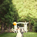 1379683994 thumb photo preview travel themed wedding 10