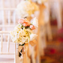 1379689483 thumb photo preview classic pink canada wedding 13