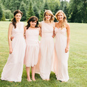 1379689483 thumb photo preview classic pink canada wedding 3
