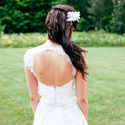 1379689484 thumb photo preview classic pink canada wedding 2