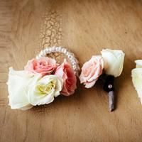 Rose Accessories