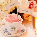 1379690902 thumb classic pink canada wedding 14