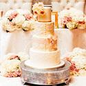 1379690902_thumb_classic-pink-canada-wedding-15