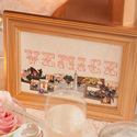 1379691965 thumb photo preview classic pink canada wedding 17