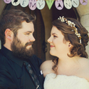 1379694090 thumb photo preview purple diy wedding 6