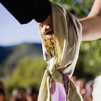 Ceremony Ritual